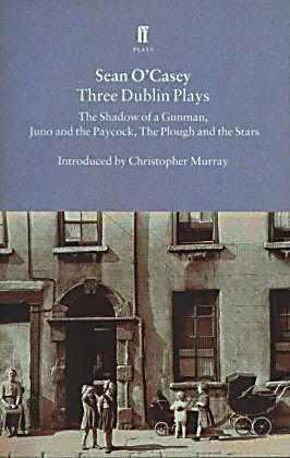 three dublin plays essay
