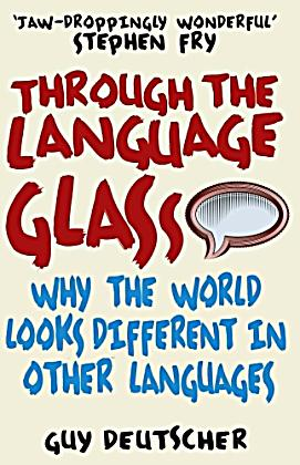 through the language glass 2018-06-11 through the looking glass serves families in which either parent or child has a disability its national center coordinates research, training and information focused on parents with disabilities.