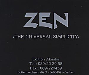 tibetische klangschalen 3 zen cd bei bestellen. Black Bedroom Furniture Sets. Home Design Ideas