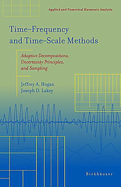 download algebraic geometry 2: