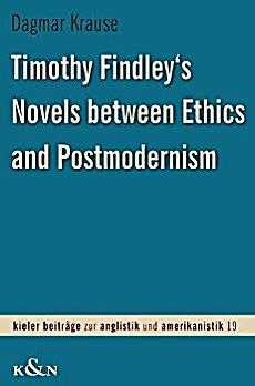 timothy findley the wars pdf