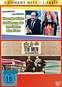 Various - Rivalen Der Rennbahn - Original-Soundtrack Der ZDF-Serie