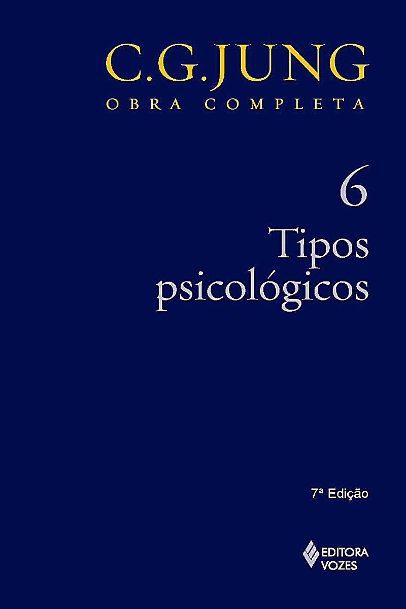 download Curs