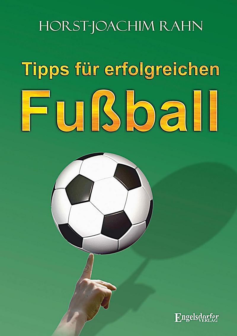tipps fußball