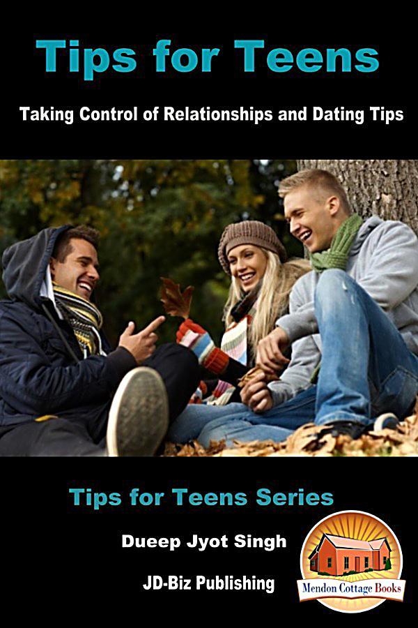 Teenager dating seiten Teen sex porno - Dating seiten für teenager