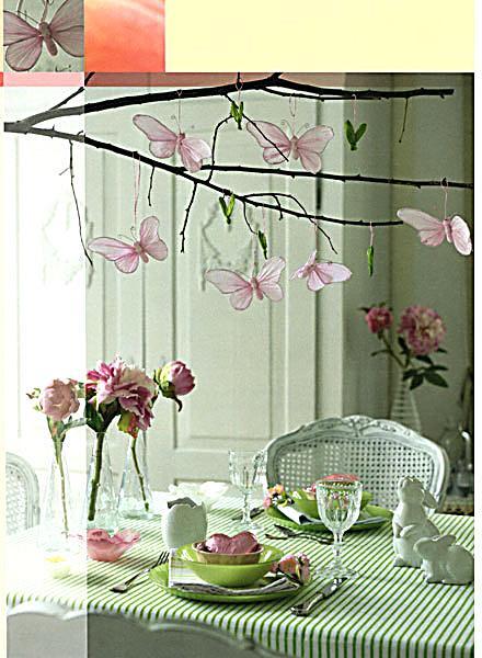 tisch dekorationen buch jetzt bei online bestellen