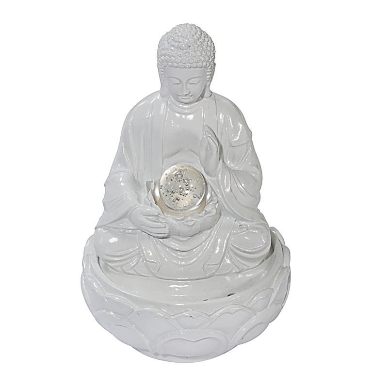 Tischbrunnen buddha jetzt bei bestellen for Buddha bestellen