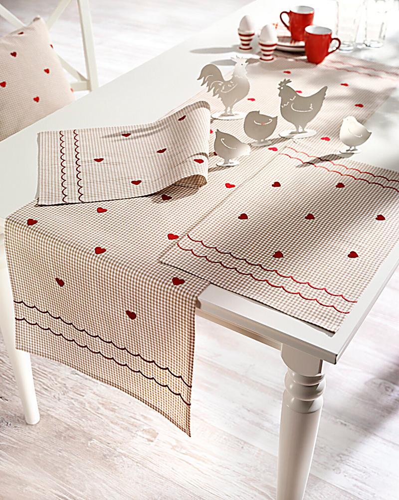 tischl ufer herzchen jetzt bei bestellen. Black Bedroom Furniture Sets. Home Design Ideas