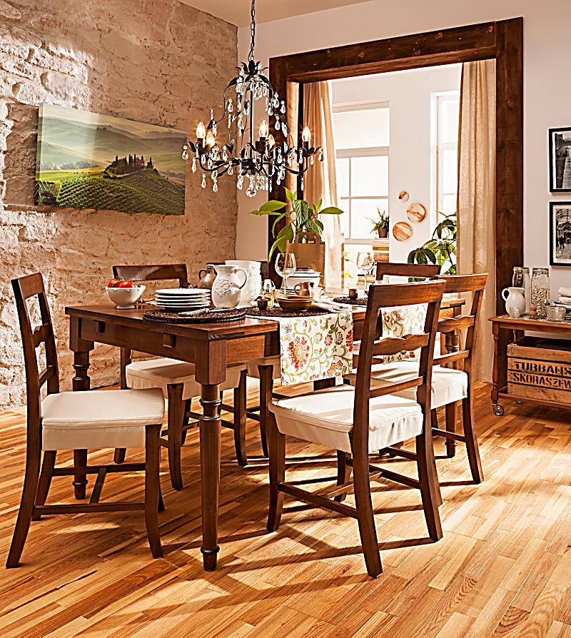 tischl ufer milena 140 x 40 cm jetzt bei bestellen. Black Bedroom Furniture Sets. Home Design Ideas