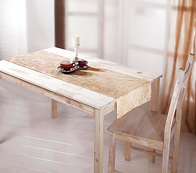 tischl ufer opus farbe beige jetzt bei bestellen. Black Bedroom Furniture Sets. Home Design Ideas