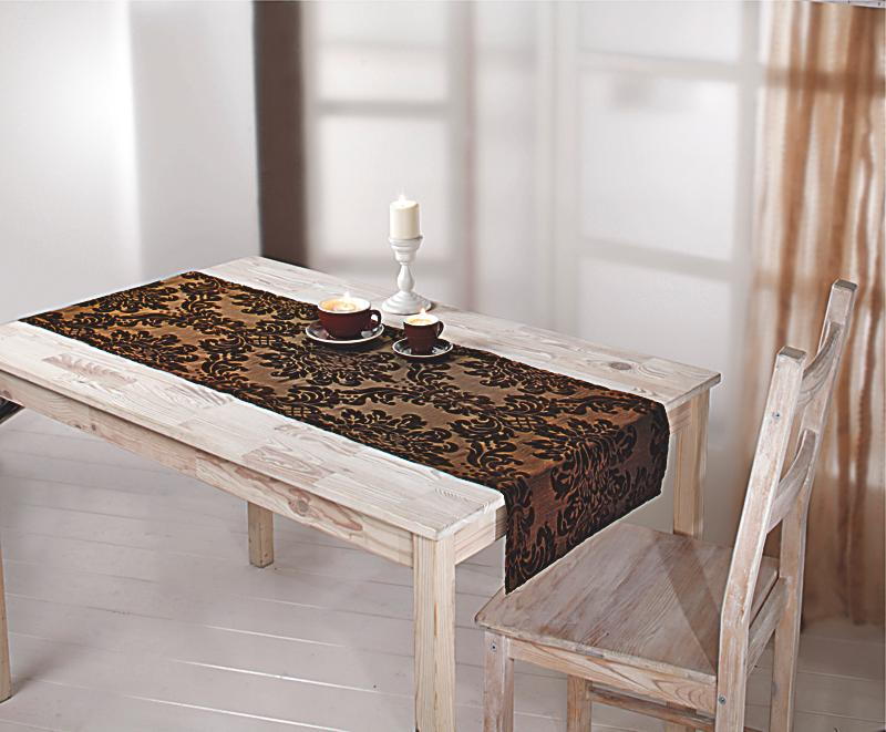 tischl ufer opus farbe braun jetzt bei bestellen. Black Bedroom Furniture Sets. Home Design Ideas