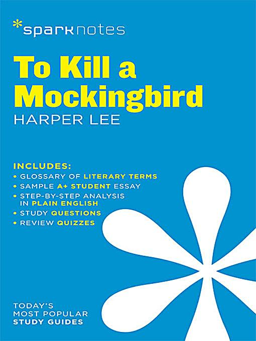 a literary analysis of the beliefs in to kill a mockingbird by harper lee Title of the piece to kill a mockingbird literary analysis content this essay is written on harper lee's novel, to kill a mockingbird it demonstrates how a man with.