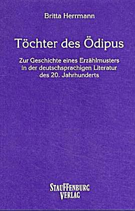 T chter des dipus buch von britta herrmann portofrei for Britta herrmann