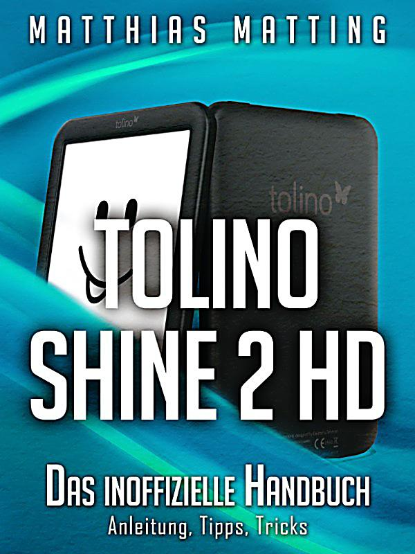tolino shine 2 hd ebook jetzt bei als download. Black Bedroom Furniture Sets. Home Design Ideas