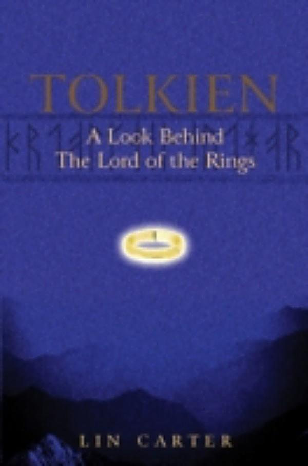 Download The Lord of the Rings Trilogy pdf Ebook Free