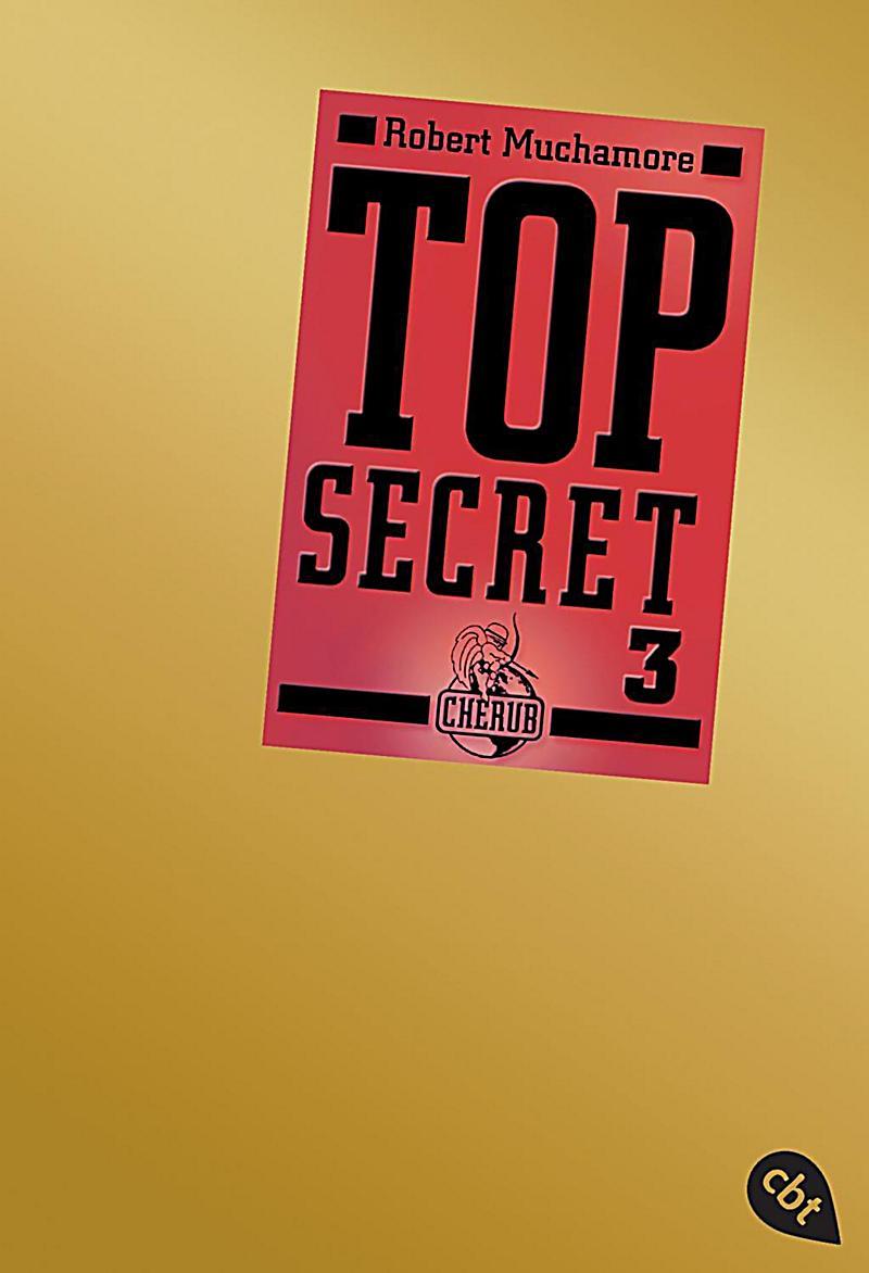 Best Secret Bewertung