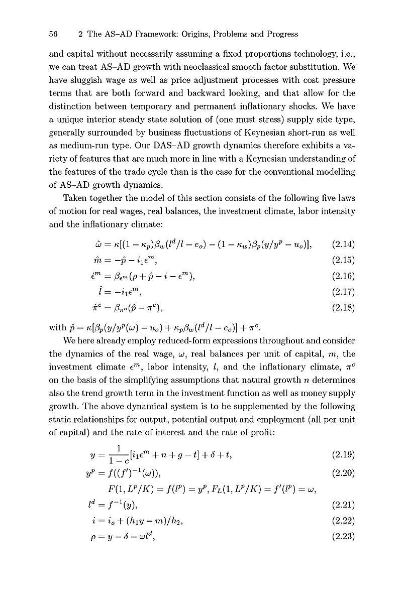 download versuchsplanung und modellwahl statistische planung und auswertung