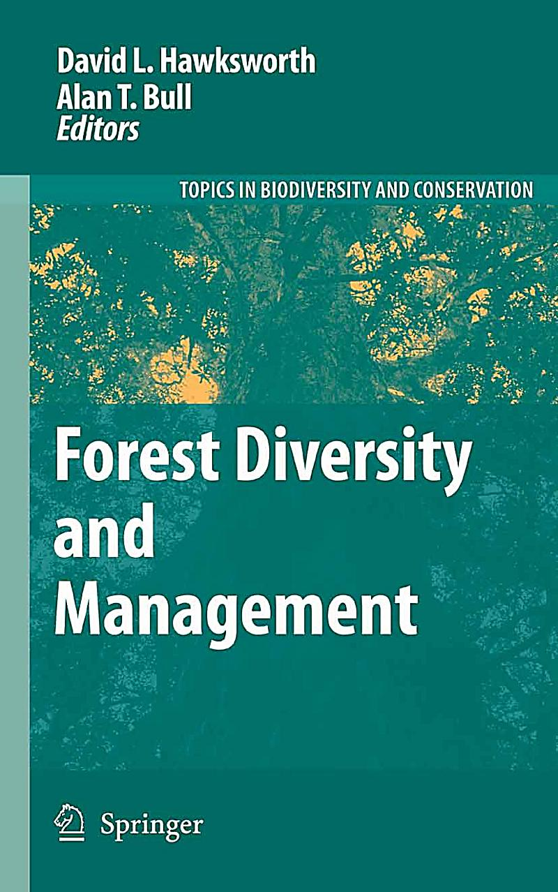 forest efficiency in addition to management essay or dissertation questions