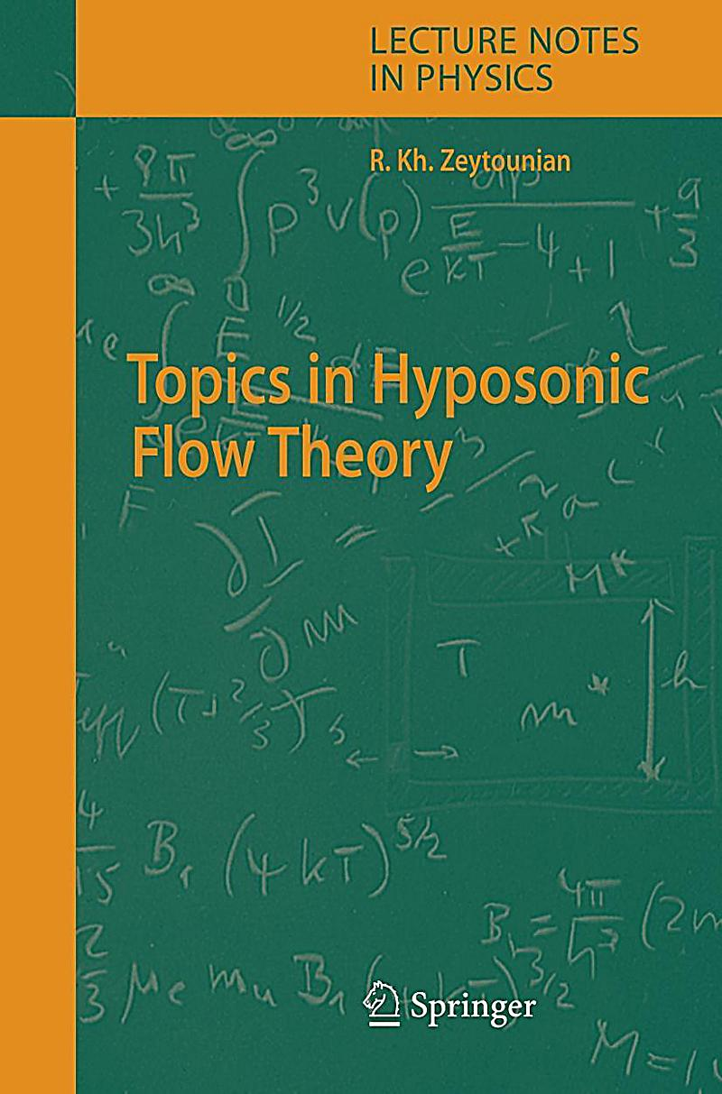 flow of theory Definition what is two-step flow theory have a think who can use two-step flow theory what are you thursday, october 9, 2014 jmc-113 group iv : aliya, diyora.