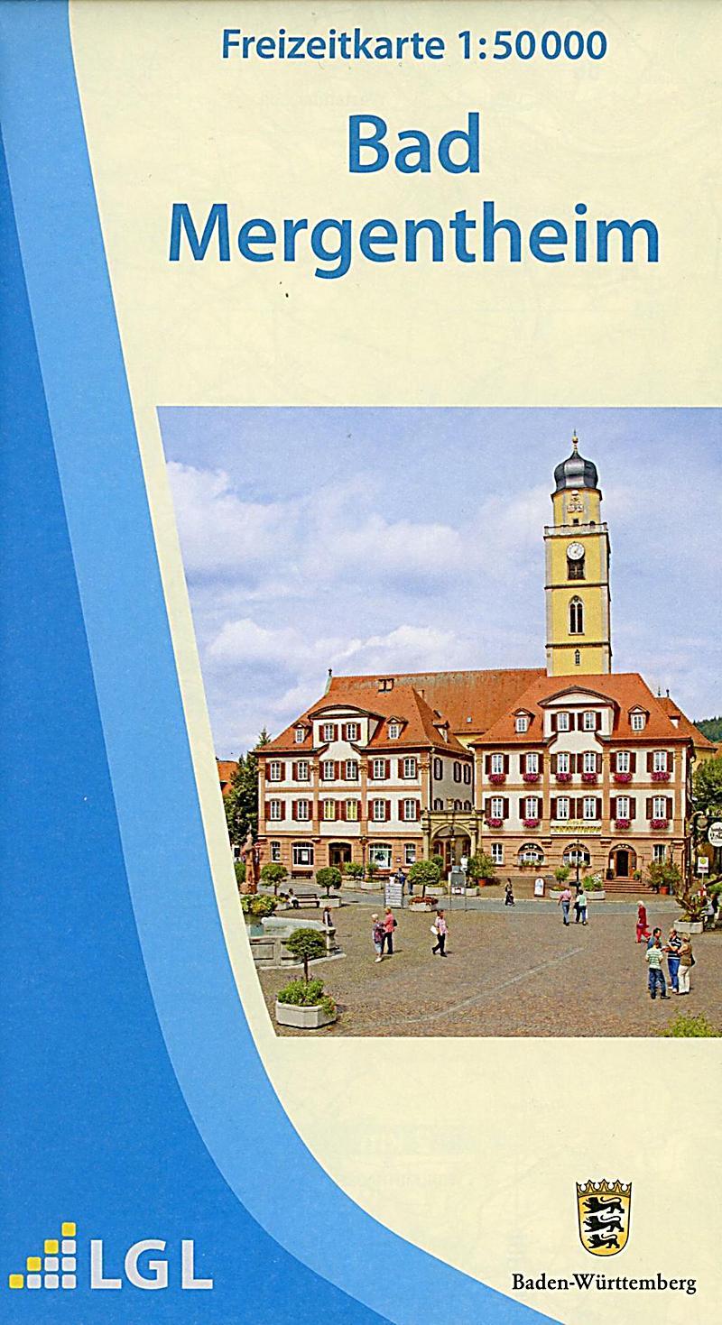 kostenlose video-nur blowjobs Grünsfeld(Baden-Württemberg)