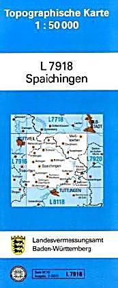 deutsche porn Spaichingen(Baden-Württemberg)