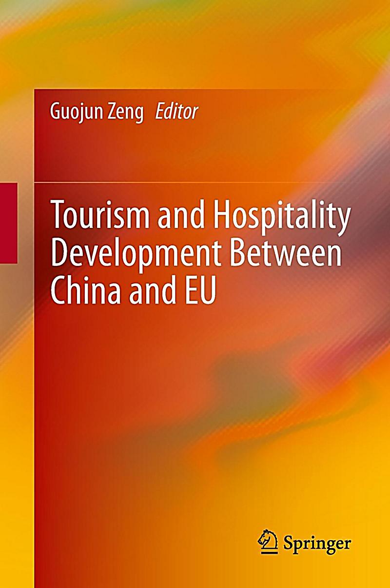 tourism and development tourism as a Fundamental to the study of tourism is the relationship between tourism and development tourism represents a major sector of the global economy and, as such, is considered by many to be an effective driver of economic growth and development in destination areas.