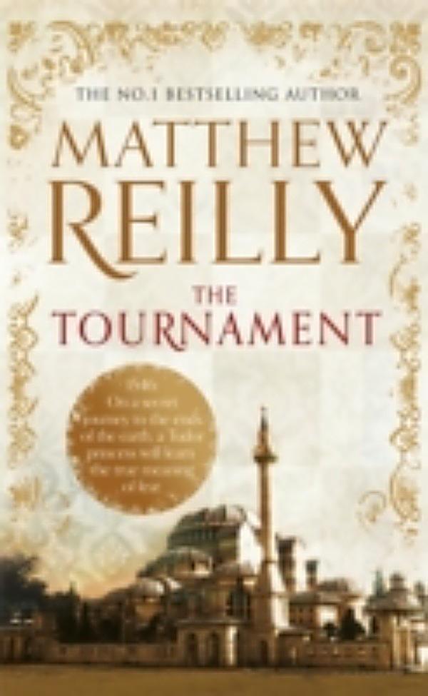 Seven Ancient Wonders Matthew Reilly Epub