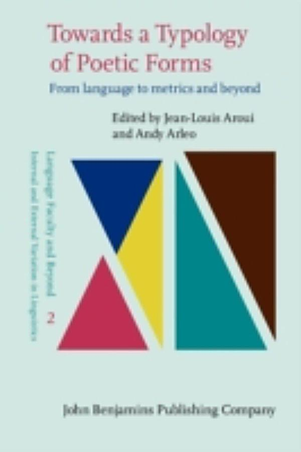 Counseling And Psychotherapy With Arabs And Muslims: A Culturally Sensitive Approach (Multicultural Foundations of Psychology