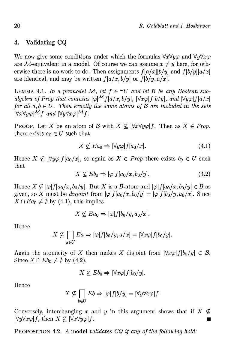 collected papers on mathematical logic and philosophy relationship