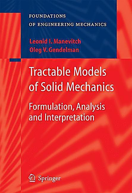 solid mechanics for engineers zhang pdf