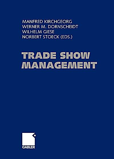 Trade Show Management Buch Portofrei Bei Weltbild Bestellen. 30yr Fixed Mortgage Rate Sftp Server Download. Criminal Justice Degree Programs. Data Mining Tools Excel Cd Insert Duplication. Uterine Cancer Treatment Options. The Best Trading System Static Ip Web Hosting. Design Engineer Cover Letter Cnn Direct Tv. Seo Reporting Template 2014 Hybrid Highlander. Medical Billing Coding Software