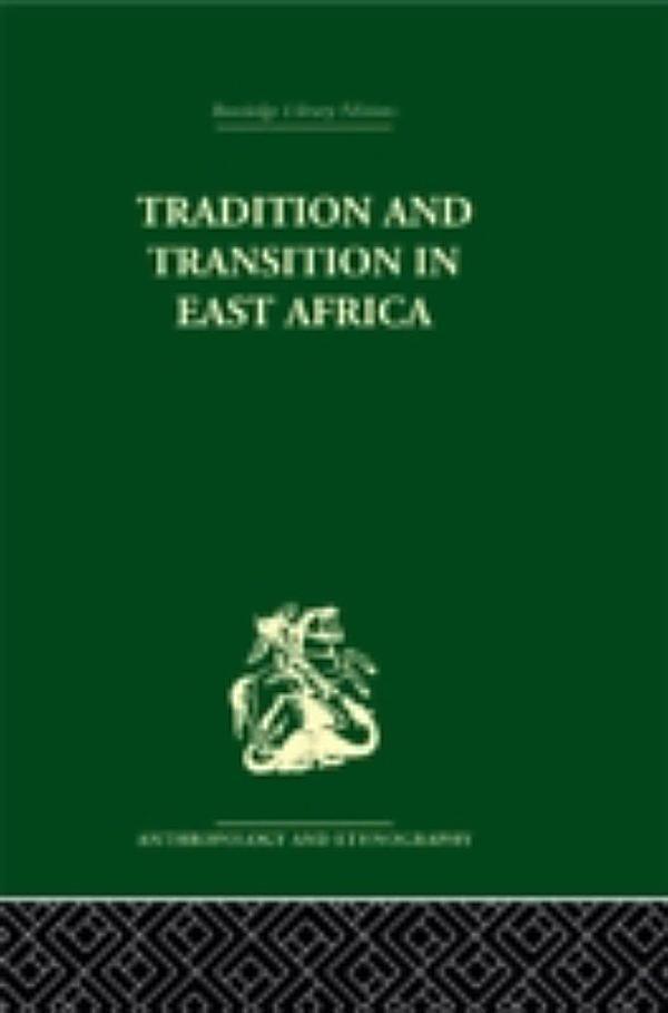 book The Napoleonic Wars 1