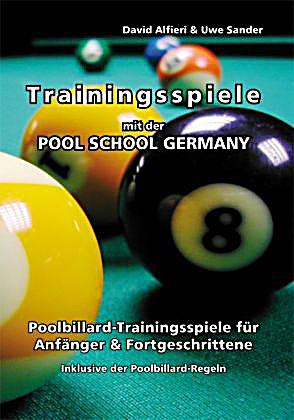 trainingsspiele