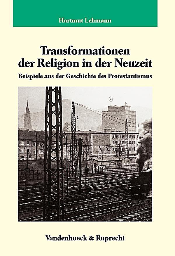 download Der Erste