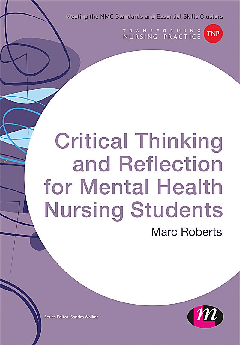 critical thinking and reflective practice in counselling As 'the capability to reflect critically and systematically  the time for thinking and  reflection is not during  practice with open mind and open heart (scharmer,  2007), supervisees are transparent  (the supervisory, counselling or coaching.
