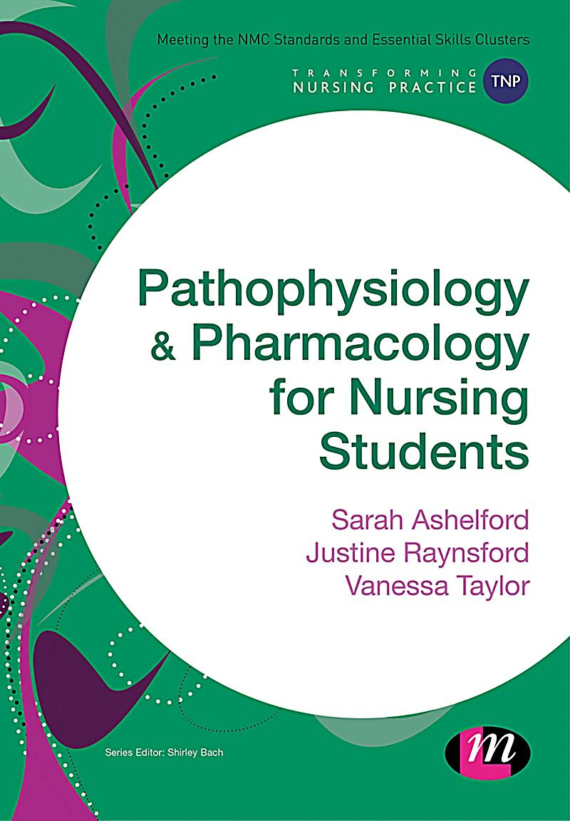 physiology and pharmacology for nursing practice essay Prospective students who searched for pharmacology for nurses: training and degree in nursing while studying pharmacology pharmacology physiology.