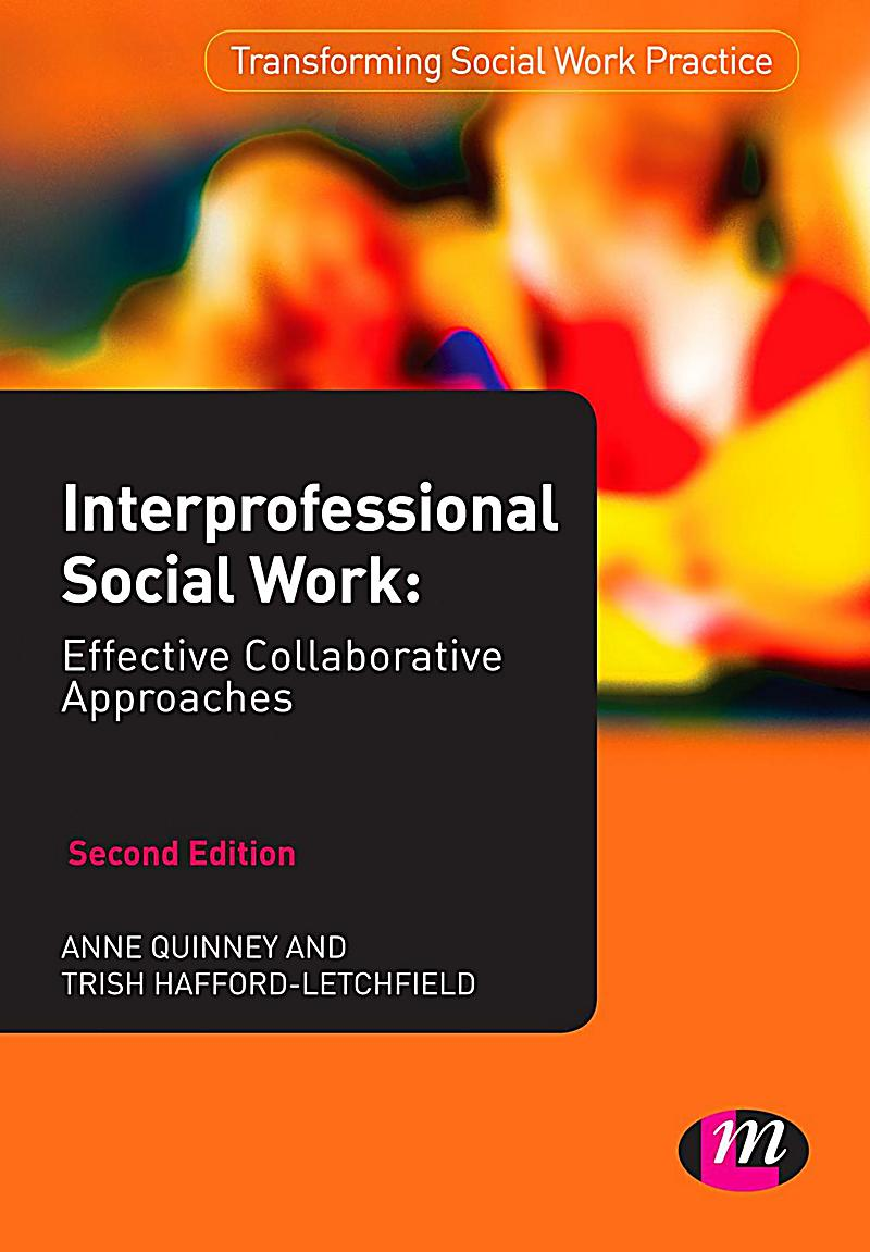 download The Logician and