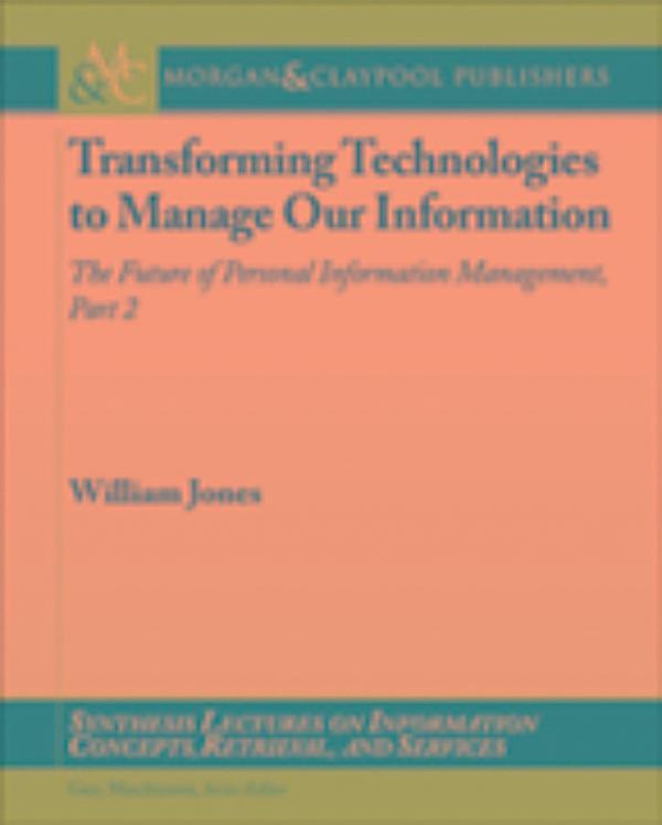 shop Clinical Handbook of