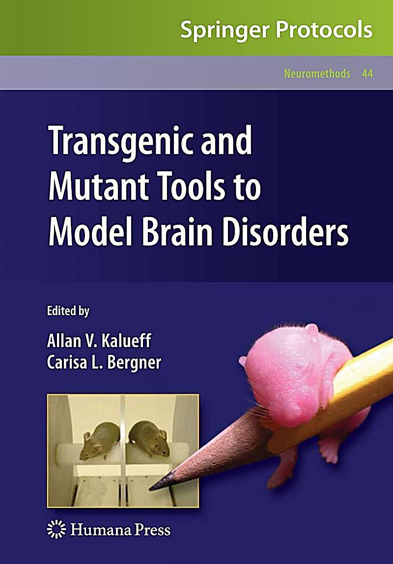 transgenic animals as bioreactors pdf