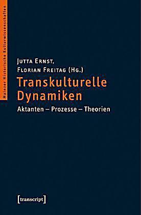 book Principles of quantitative