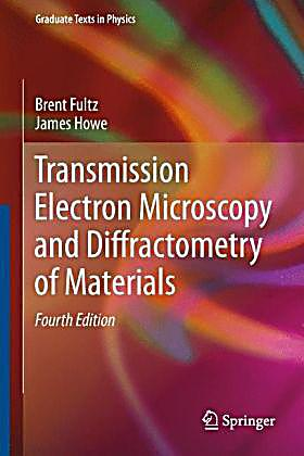 transmission electron microscopy phd thesis Scanning transmission electron microscopy has been applied to characterize the structure of a wide range of material specimens, including solar cells, semiconductor devices, complex oxides, batteries, fuel cells, catalysts, and 2d materials.