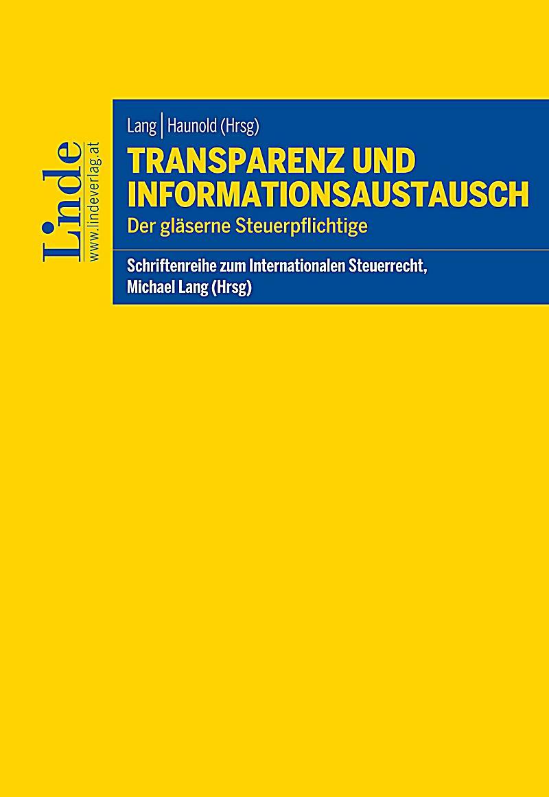 book Motorzugförderung