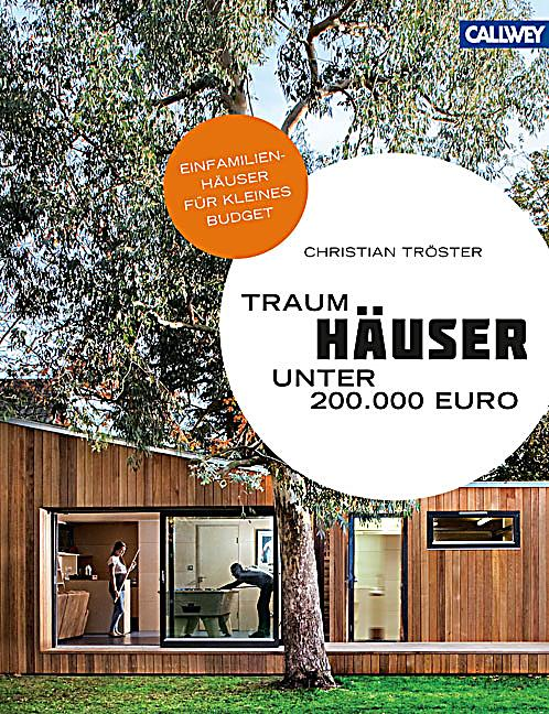 traumh user unter euro buch portofrei bei. Black Bedroom Furniture Sets. Home Design Ideas