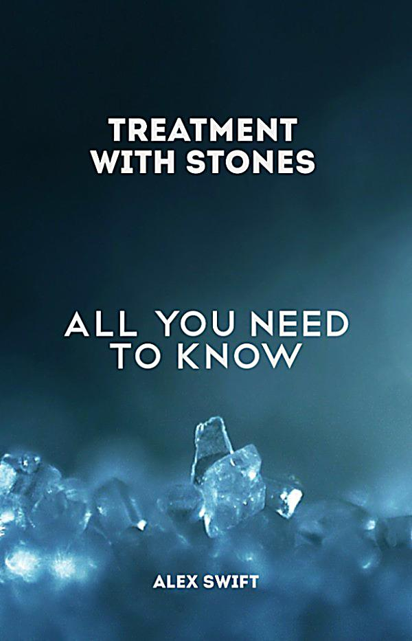 stone therapy treatments understand how to An introduction to gem treatments and other pale stone species are sometimes coated with an ink-like substance to try to deepen and improve their color (right.