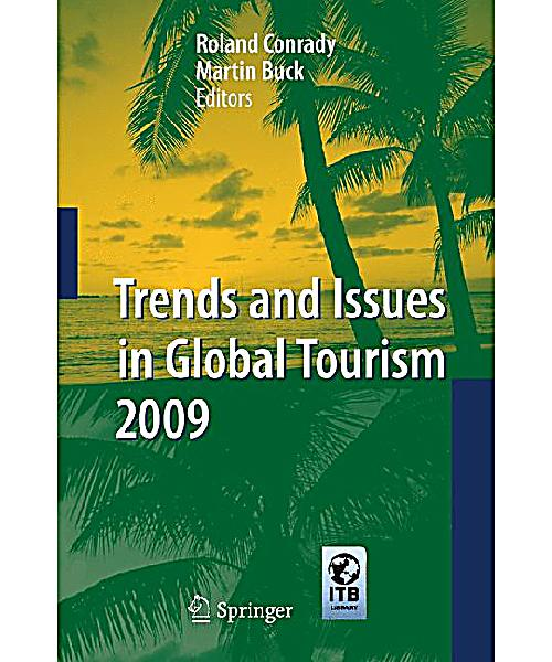 hospitality and tourism management book pdf free download