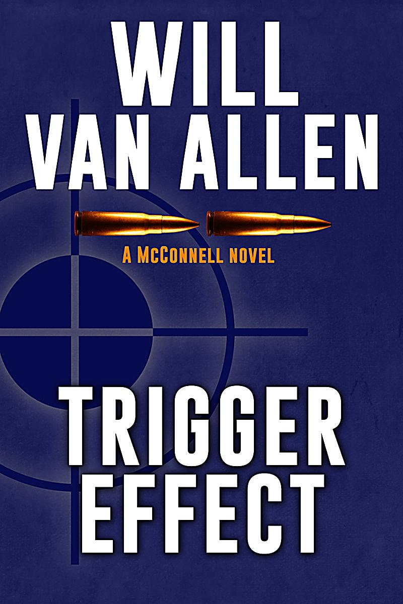 Trigger Effect Movie HD free download 720p