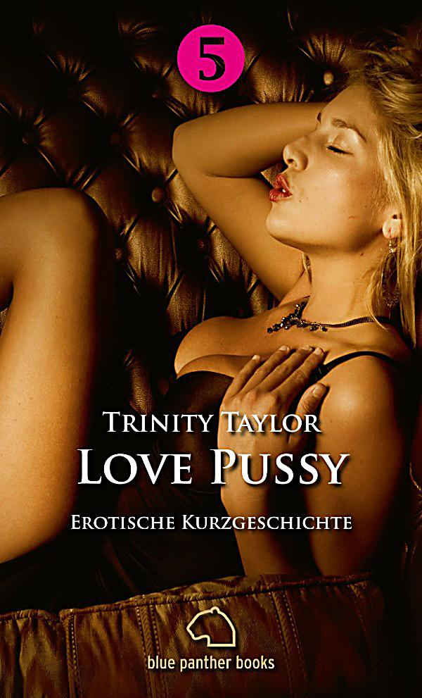 erotische kurzgeschichte sex spilzeug