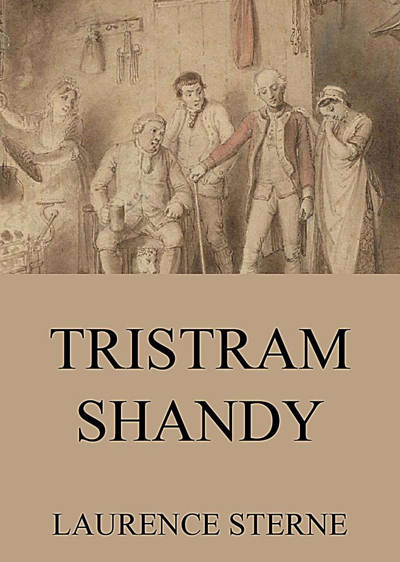 "tristram shandy Ashley carroll mark mzyk eng 563 dr morillo november 20, 2006  tristram shandy blackwell, bonnie ""tristram shandy and the theater of the mechanical mother"" elh 68 (2001): 81-133 obstetrics plays a large role in tristram shandy and blackwell argues that by using the history of obstetrics one can frame their reading of the novel."