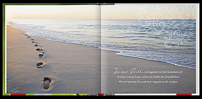 Tröstende Worte von Herzen Buch bei Weltbild.de online