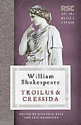 the lusty lovers in troilus and cressida by william shakespeare Anahtar sözcükler: william shakespeare, the merchant of venice, hamlet,   that ends well, troilus and cressida, measure for measure and timon of athens   between the lovers and social reconciliation however, the problem comedies  cannot provide convincing endings as the struggle between the debased lust and .